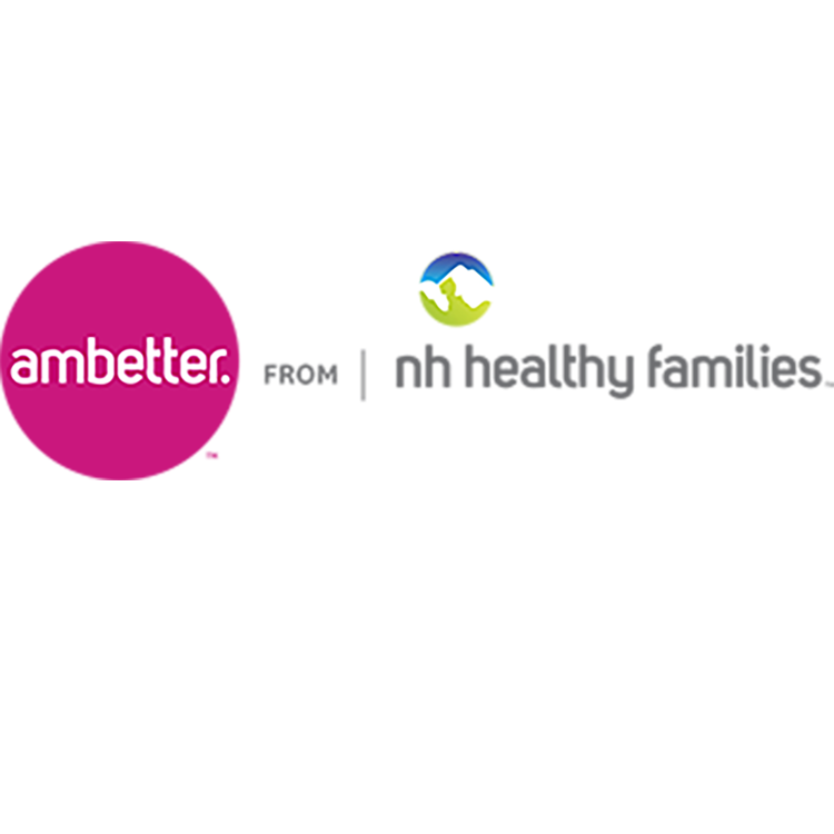 Ambetter from NH Healthy families